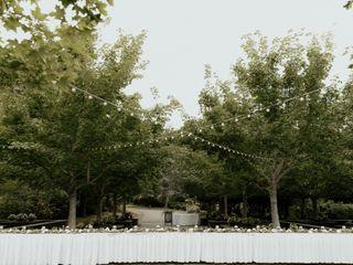 Joe and Brenna's Wedding in Silverton, Oregon 59