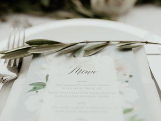 Joe and Brenna's Wedding in Silverton, Oregon 65