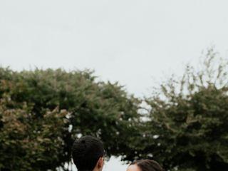 Joe and Brenna's Wedding in Silverton, Oregon 102