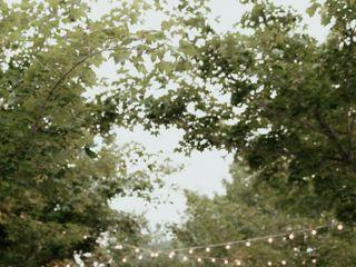 Joe and Brenna's Wedding in Silverton, Oregon 114