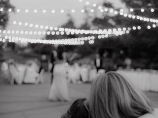 Joe and Brenna's Wedding in Silverton, Oregon 123