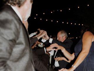 Joe and Brenna's Wedding in Silverton, Oregon 131