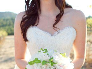The wedding of Chris and Katelin 3