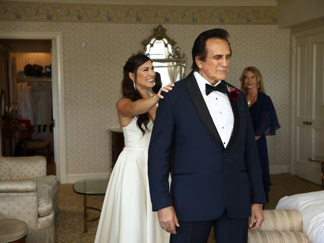 Ryan and Sara's Wedding in Chicago, Illinois 11