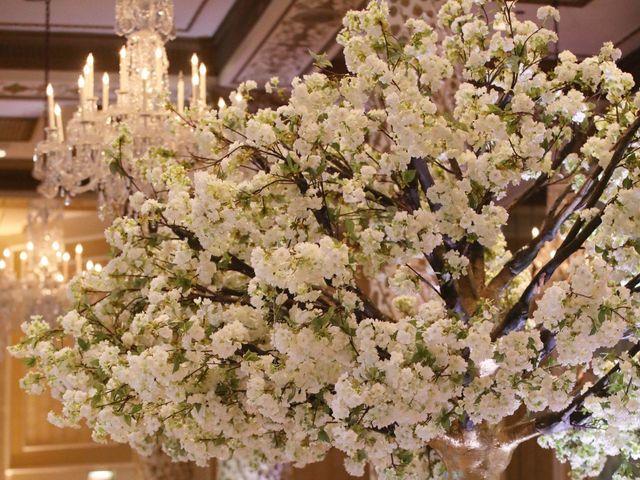 Ryan and Sara's Wedding in Chicago, Illinois 54