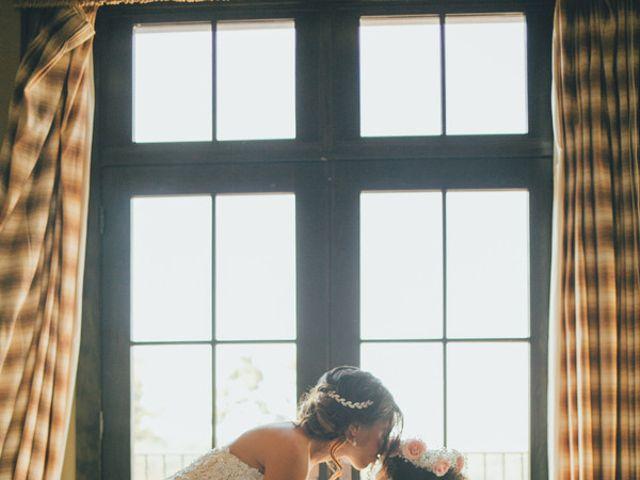Miranda and William's Wedding in Perkasie, Pennsylvania 9