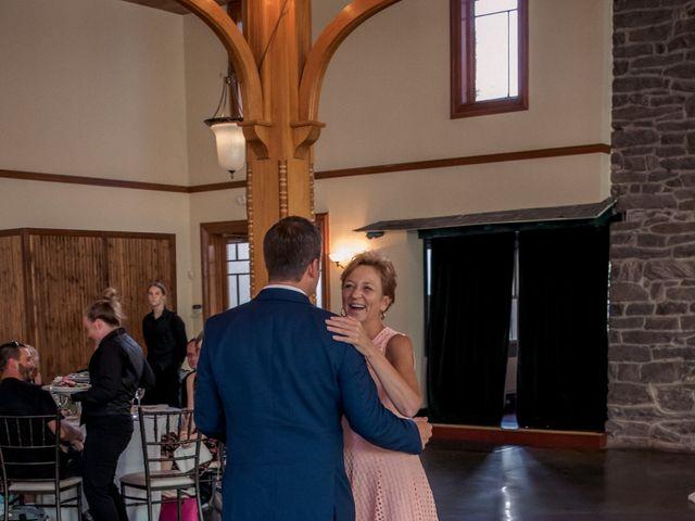 Josh and Annamaria's Wedding in Philadelphia, Pennsylvania 17