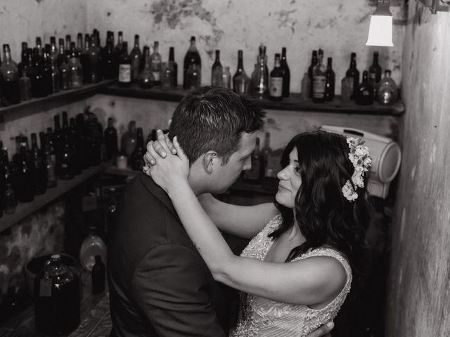 Josh and Annamaria's Wedding in Philadelphia, Pennsylvania 19