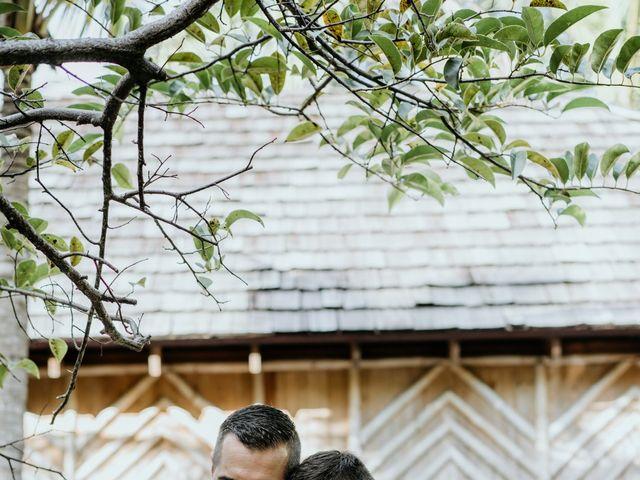 Ilija and Dejan's Wedding in Fort Lauderdale, Florida 1