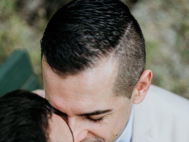 Ilija and Dejan's Wedding in Fort Lauderdale, Florida 8