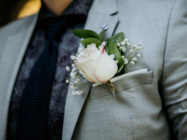 Ilija and Dejan's Wedding in Fort Lauderdale, Florida 10