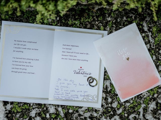 Ilija and Dejan's Wedding in Fort Lauderdale, Florida 25