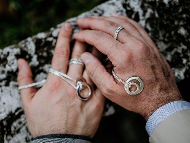 Ilija and Dejan's Wedding in Fort Lauderdale, Florida 26