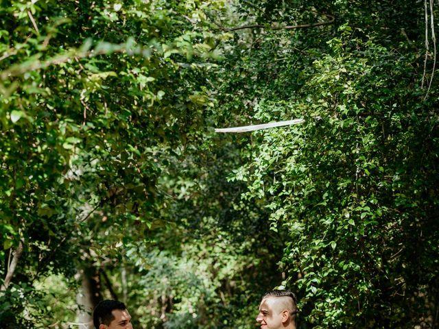 Ilija and Dejan's Wedding in Fort Lauderdale, Florida 51