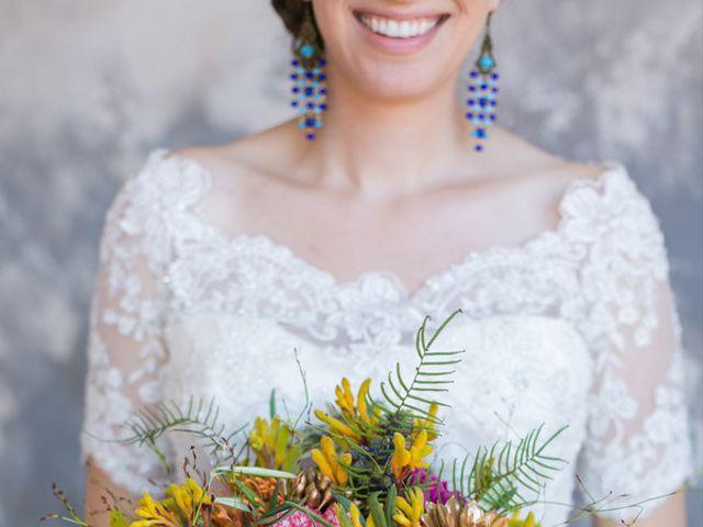 Jessica and Sayeed's Wedding in Kansas City, Missouri 4