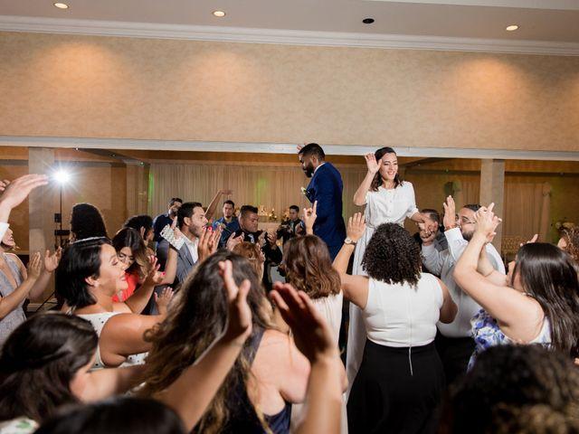 Bryan and Alexandra's Wedding in Bayamon, Puerto Rico 4