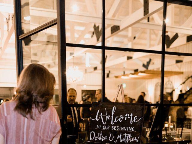 Deidra and Matt's Wedding in Austin, Texas 21