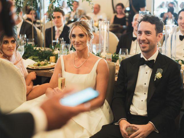 Daniel and Kate's Wedding in Dahlonega, Georgia 57