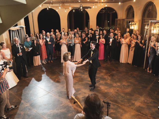 Daniel and Kate's Wedding in Dahlonega, Georgia 62