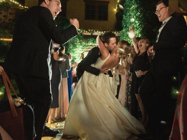 Daniel and Kate's Wedding in Dahlonega, Georgia 76