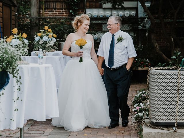 Cody and Kelly's Wedding in Kansas City, Missouri 35