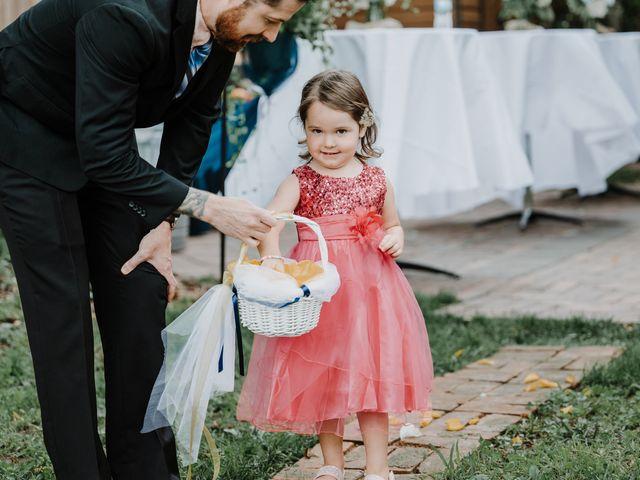 Cody and Kelly's Wedding in Kansas City, Missouri 36
