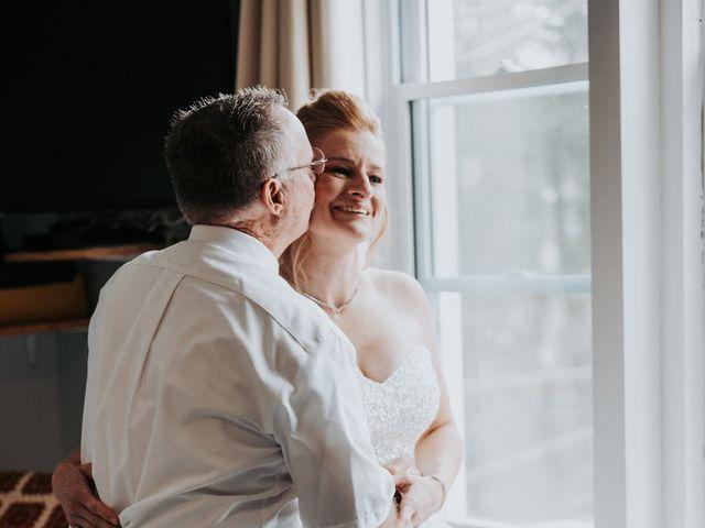 Cody and Kelly's Wedding in Kansas City, Missouri 38
