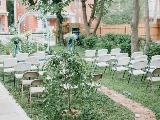 Cody and Kelly's Wedding in Kansas City, Missouri 47