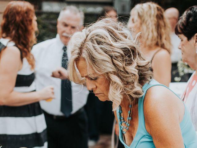 Cody and Kelly's Wedding in Kansas City, Missouri 49