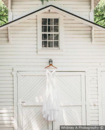 Aaron and Morgan's Wedding in Millbrook, Alabama 3