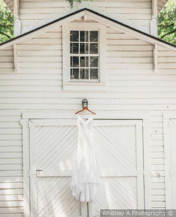 Aaron and Morgan's Wedding in Millbrook, Alabama 5