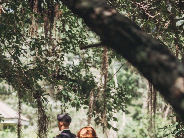 Aaron and Morgan's Wedding in Millbrook, Alabama 70