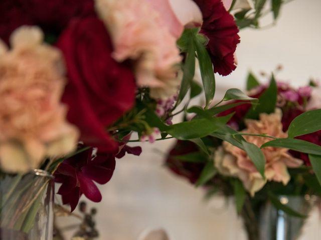 Brian and Yolanda's Wedding in Sacramento, California 11