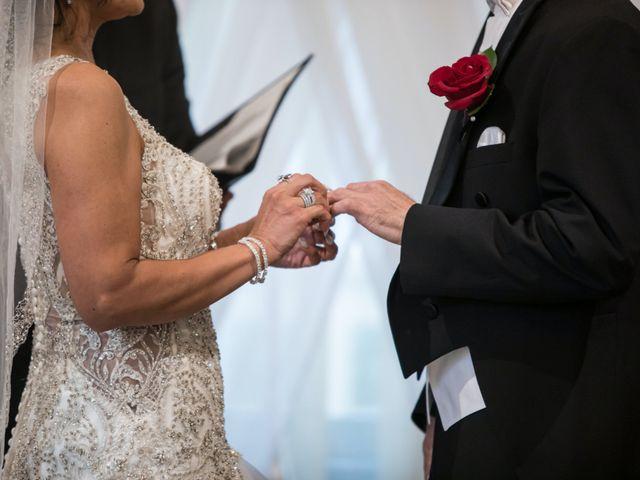 Brian and Yolanda's Wedding in Sacramento, California 25