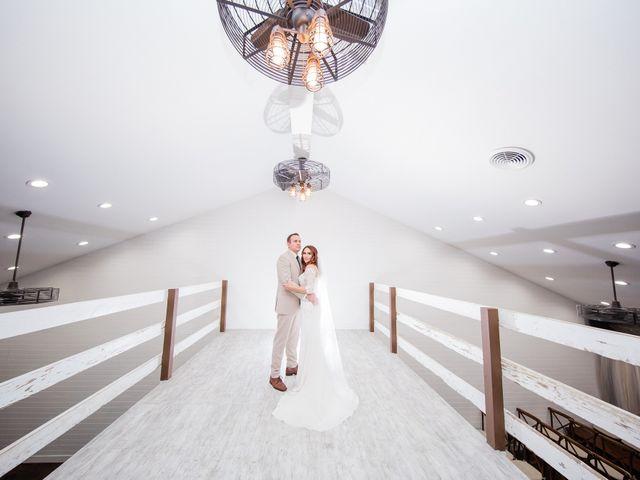 Rudy and Kayla's Wedding in Orange, California 33