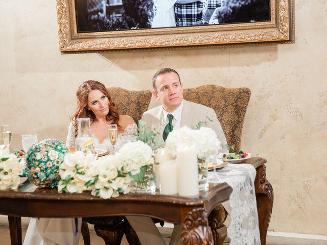 Rudy and Kayla's Wedding in Orange, California 43