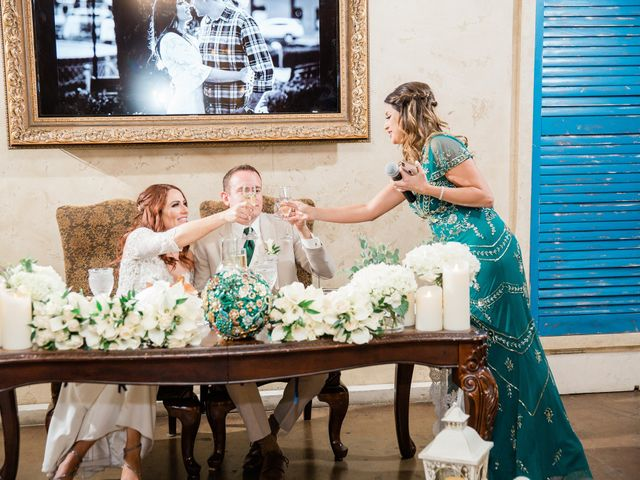 Rudy and Kayla's Wedding in Orange, California 46