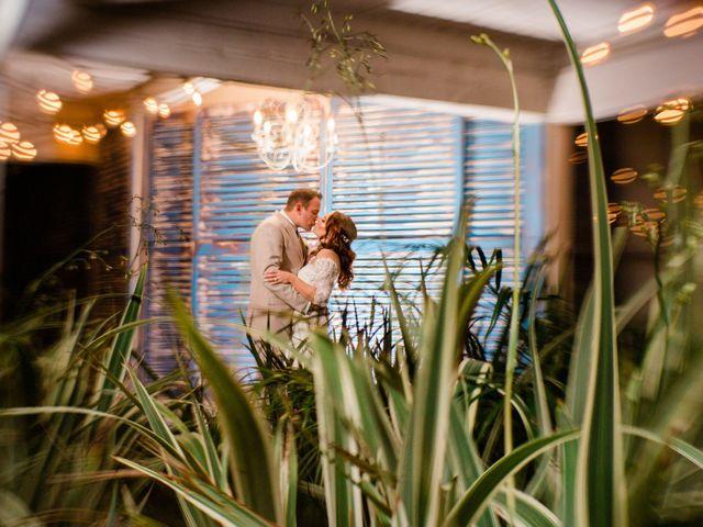 Rudy and Kayla's Wedding in Orange, California 54