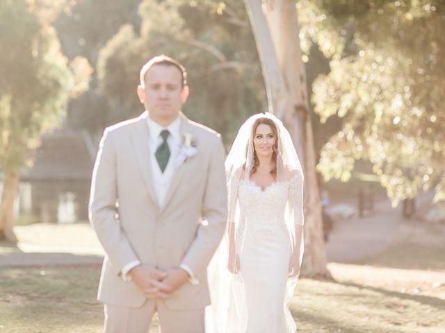 Rudy and Kayla's Wedding in Orange, California 55