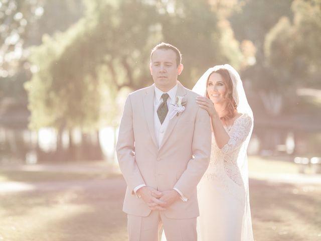 Rudy and Kayla's Wedding in Orange, California 56
