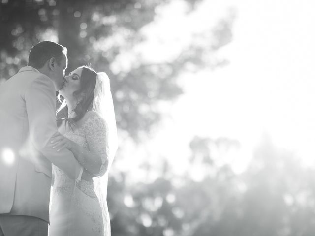 Rudy and Kayla's Wedding in Orange, California 59
