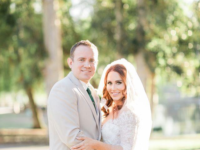 Rudy and Kayla's Wedding in Orange, California 60