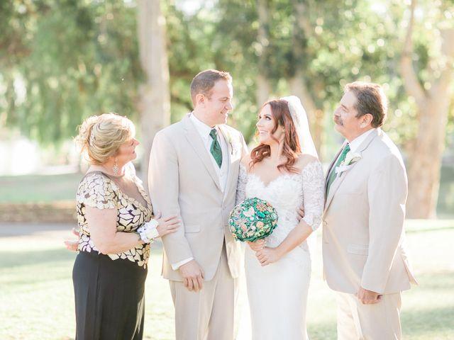 Rudy and Kayla's Wedding in Orange, California 63