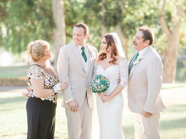 Rudy and Kayla's Wedding in Orange, California 64