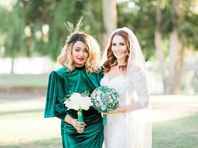 Rudy and Kayla's Wedding in Orange, California 71