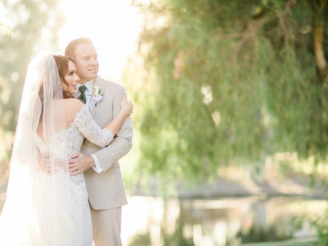 Rudy and Kayla's Wedding in Orange, California 73