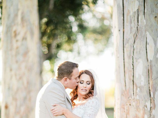 Rudy and Kayla's Wedding in Orange, California 81
