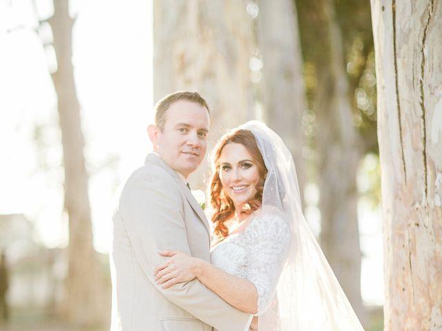 Rudy and Kayla's Wedding in Orange, California 83