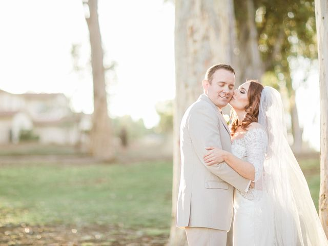 Rudy and Kayla's Wedding in Orange, California 85