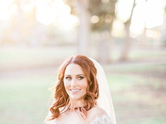 Rudy and Kayla's Wedding in Orange, California 100